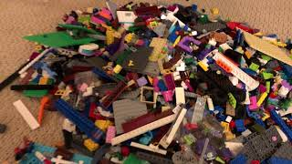 LEGOs on the Cheap ! !
