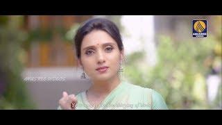മധുരമാണ് ഈ പ്രണയം | Malayalam Music Song | Najeem Arshad | Akshay Ajith