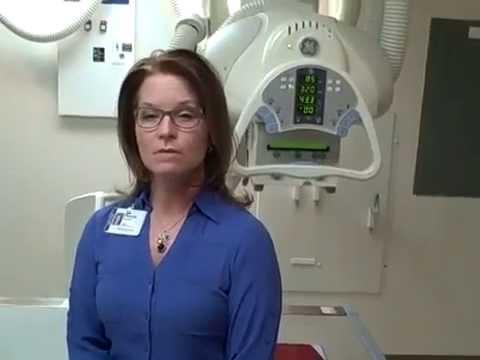 MidMichigan Health Seeking CRES Radiologic Equipment Technician