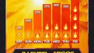 Dj Durel Migos Hot Summer.mp3