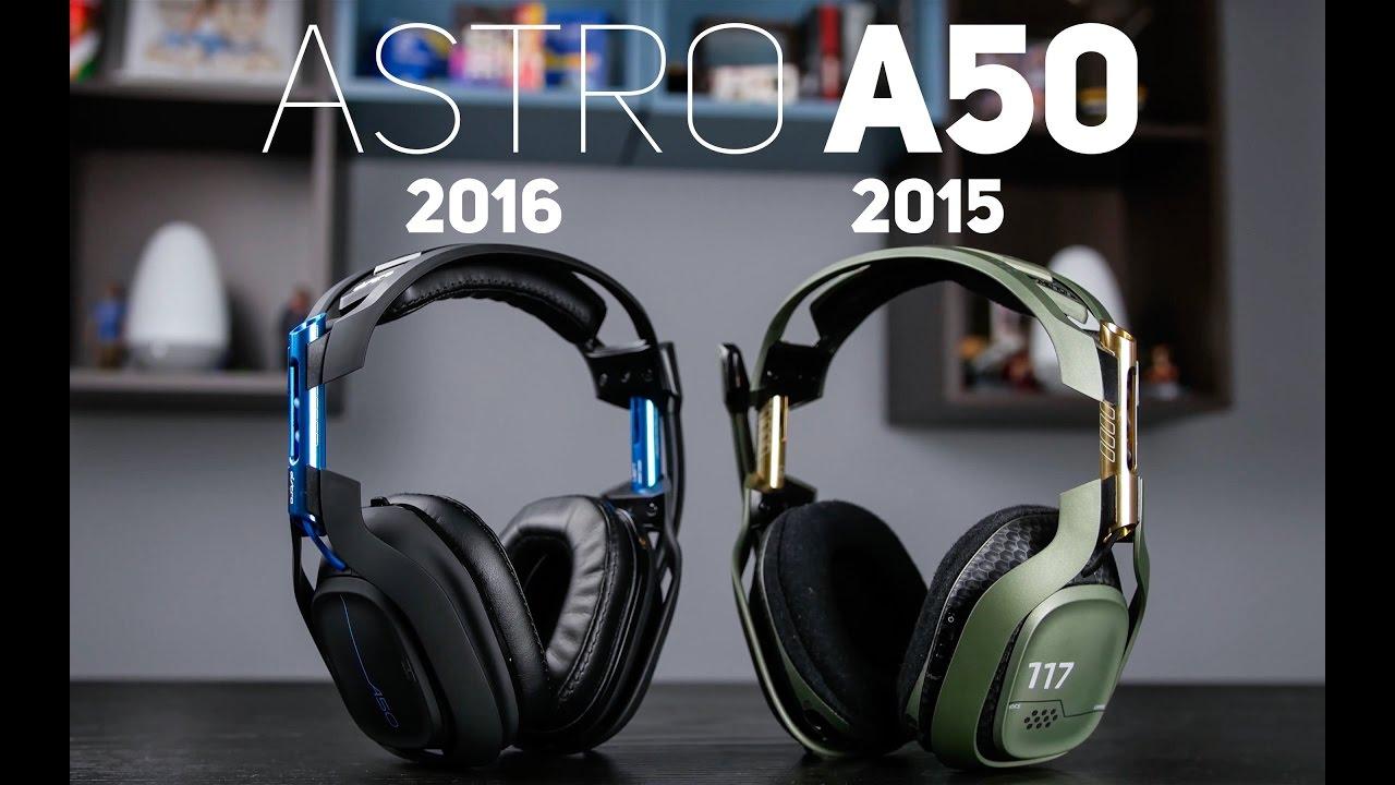 Astro a50 csatlakoztatható a számítógéphez