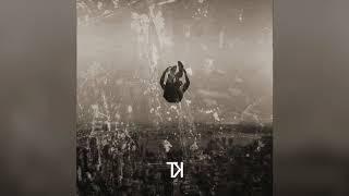 Baixar Tony K - Free Falling (Prod. Tony K)