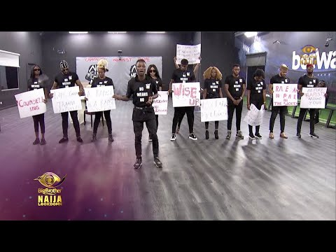 "<span class=""title"">A GBV Wager Presentation 