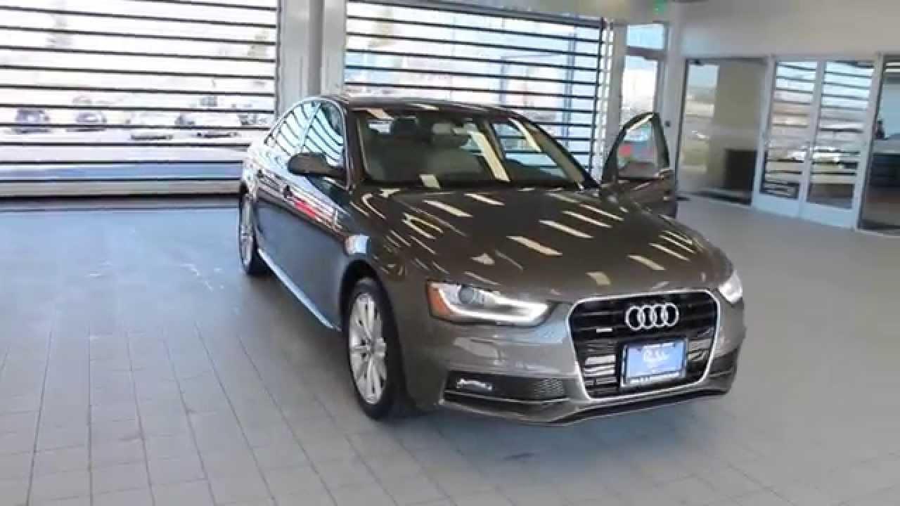 2015 Audi A4, Daytona Gray Pearl Effect - STOCK# 110329 - Walk ... Audi A Daytona Gray Pearl Effect on audi a6 gletscherwei, audi a6 glacier white metallic, audi a6 ibis white, audi a6 ice silver metallic, audi a6 black, audi a6 moonlight blue metallic,