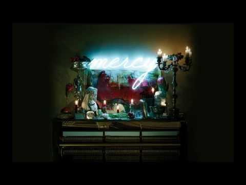 Active Child - Mercy [Full Album] (2015) (no audio changes)