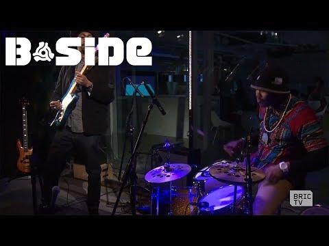 DMD | B-Side