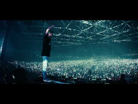 Martin Garrix - Amsterdam Rai 2017 (Official Aftermovie)