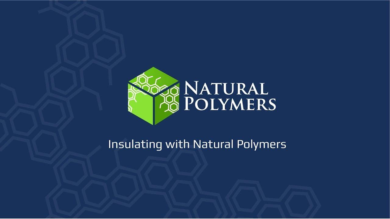 Spray Foam Insulation Manufacturers Serving Contractors | Natural