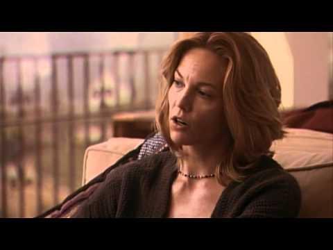 Searching for Debra Winger Diane Lane Searching For Debra Winger 2 YouTube