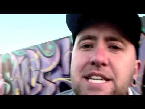 Jeremiah DIRT: 'Mustard Seed' (OFFICIAL MUSIC VIDEO) Classic Hiphop!