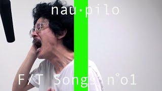 影山ヒロノブ「ヒッパレ!モンスターストライク」歌ってみた/ THE FIRST…