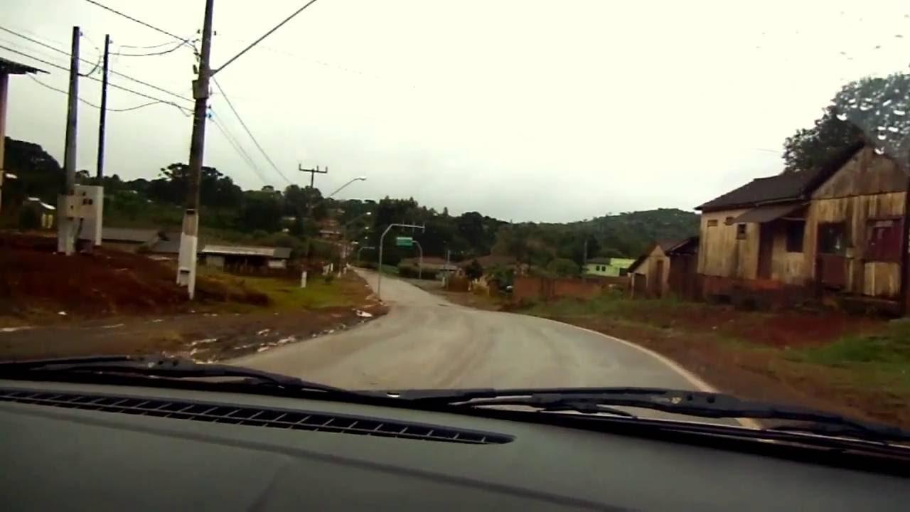 Campina do Simão Paraná fonte: i.ytimg.com