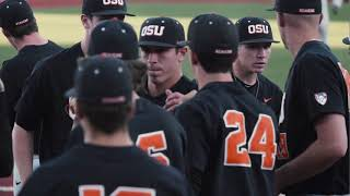 Relive Oregon State