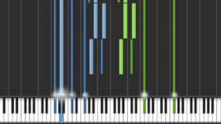 Repeat youtube video World of Warcraft-Arthas my son (Piano)