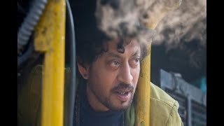 In Graphics: irrfan khan thanks his fans for love and best actor filmfare award