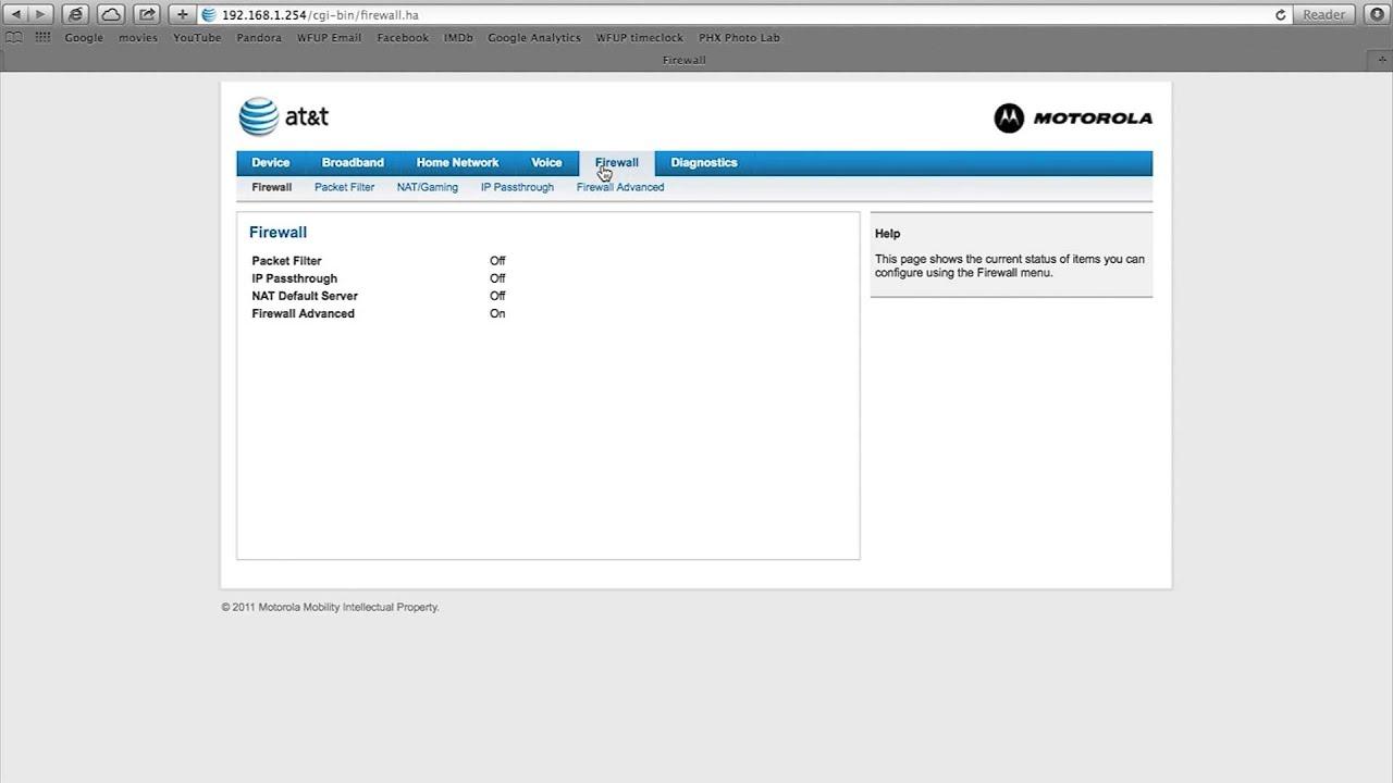 motorola nvg510 firmware update download