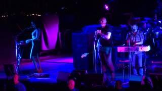 The Smashing Pumpkins: Wildflower [HD] 2012-12-02 - Mohegan Sun Arena; Uncasville, CT