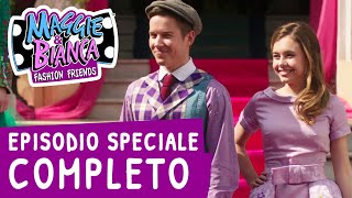 Maggie & Bianca Fashion Friends ǀ Ricordi in vendita [EPISODIO SPECIALE COMPLETO]