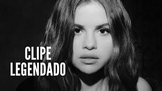 Baixar Selena Gomez - Lose You To Love Me (Clipe Legendado)