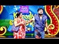 Komady Circus I Ep 80 The Love filled with fun I Mazhavil Manorama