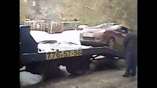 Эвакуатор в Челябинске от 800 рублей 776-57-56 - услуги эвакуатора по вызову дешево(, 2016-11-02T12:45:26.000Z)