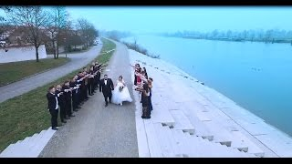 Tuluysah & Volkan Wedding Day / MS Film & Photoproduction Regensburg