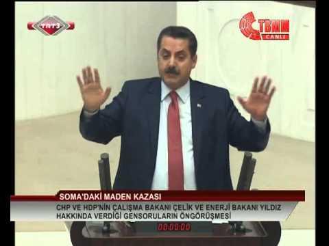 Bakan Faruk Çelik: Taşeron Sömürüsü Artık Bitecek!