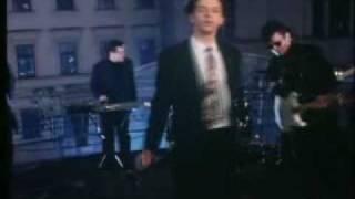 INXS - New Sensation - RMX