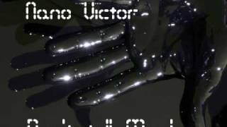 Nano Victor - Don