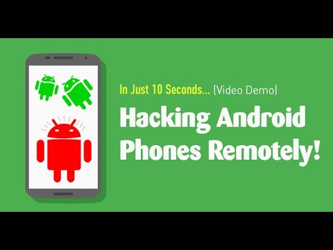 Control any latest andriod device remotely #hiking#livepractical#epicgames#illegal#stayhome