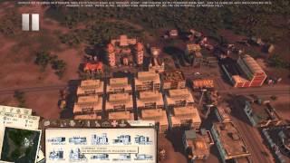 Let's Play Tropico 3 Gold Edition #22 Hochschule [GER/Deutsch/Mac]