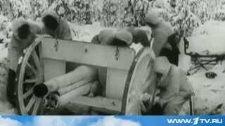 Тихвин - Город воинской славы(, 2015-03-28T17:25:26.000Z)