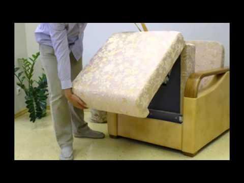 Недорогие мягкие кресла от производителя в интернет-магазине «надом мебель». Купить кресло и любую другую мягкую мебель это просто!. Большой выбор мягких кресел с доставкой.