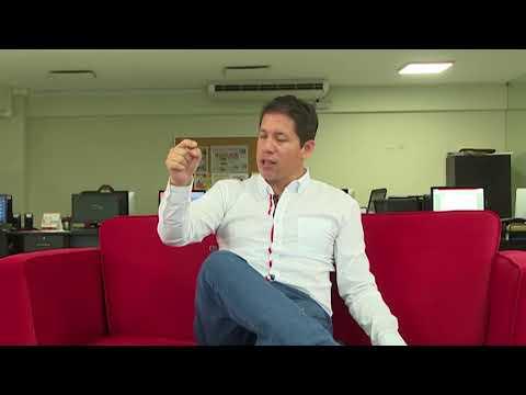 Conoce más sobre Glovo , la nueva app multidelivery que llegó a Perú por Exitosa Digital