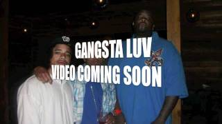 Big Paybacc - Gangsta Luv 2011