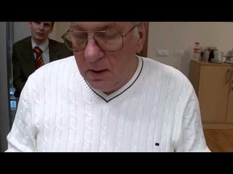 Данилин А.Г.: Осторожно психиатрия: мифы, нейролептики и дети