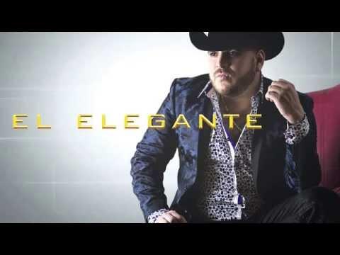 El elegante - Alfredo Ríos El Komander