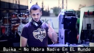 Kemal Özgür ft. Buika - No Habra Nadie En EL Mundo (Remix) █▬█ █ ▀█▀