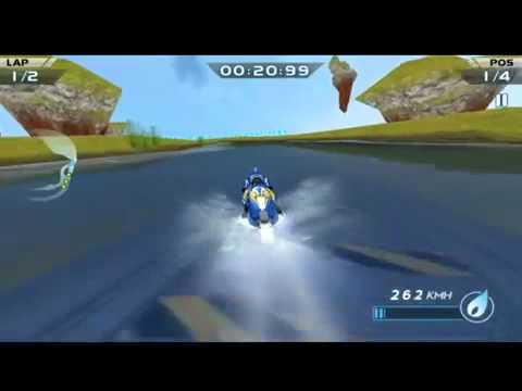 Мафия онлайн - видеоверсия популярной игры