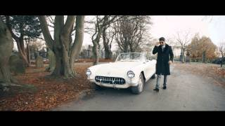 BONAFIDE (Maz & Ziggy) Feat BILAL SAEED - Memories - Trailer