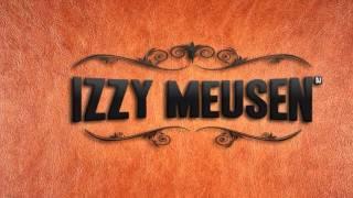 Izzy Meusen Favs. 142 (week 29)