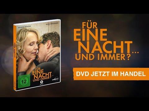 Für eine Nacht ... und immer? | Auf DVD & digital | Offizieller Trailer Deutsch HD