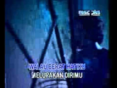 Nike Ardilla ~ Sandiwara Cinta (Dangdut Koplo Version)