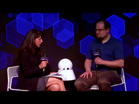 SXSW 2018: Assessing Cyber Security Risks