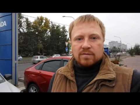 Лада Веста Универсал: дата выхода, технические характеристики