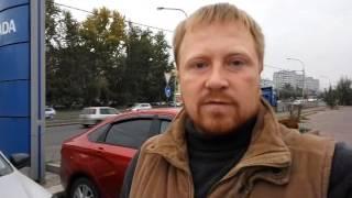 видео Подлокотник на Ладу Весту: обзор цен и производителей