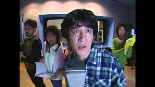 ココリコ田中直樹のドラマ風コント 「声優さん」 声優さんも大変ですね....