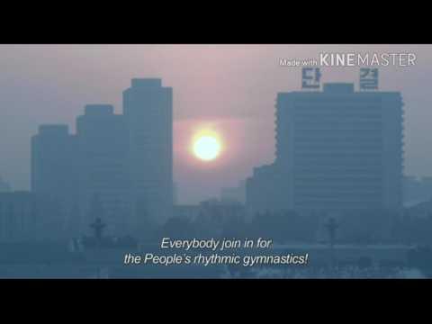 Кадры из фильма В лучах солнца