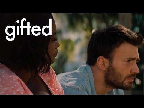 GIFTED | TV Spot I Forever (April 7)