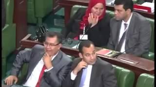 2014 الاكثر ديمقراطية بالنسبة لتونس كيف؟